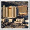 Las Vegas Hotels, Motels and Accommodations