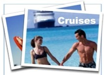 Cruises and Cruise Vacations